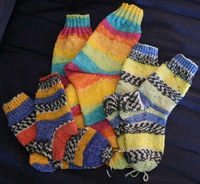 080217-sokker.jpg
